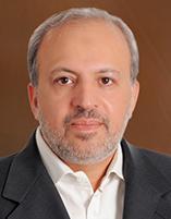 رئیس هیئت مدیره - سید مجید هدایت
