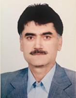منشی و عضو هیئت مدیره - محمد رضا فلاح زیارانی