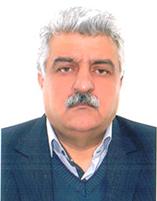 خزانه دار و عضو هیئت مدیره - علی اکبر غفوری منش