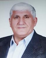 نائب رئیس هیئت مدیره - عباس سید مقیم